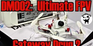 FPV-Reviews-The-DM002-DIY-drone.-The-gateway-drug-to-FPV