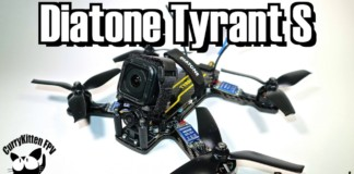 FPV-Reviews-The-Diatone-Tyrant-S-supplied-by-Banggood