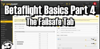 FPV-Tutorial-BetaFlight-Basics-Part-4-The-Failsafe-tab