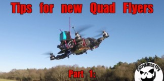 FPV-Tutorial-Tips-for-new-quad-Flyers-Part-1-Use-Acro-mode