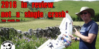 FPV-in-review-The-2016-highlights