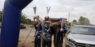 III-Open-nacional-Valencia-Cheste-1st-place