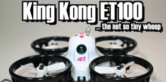 King-Kong-ET100-Review-The-not-so-Tiny-Whoop-supplied-by-Gearbest