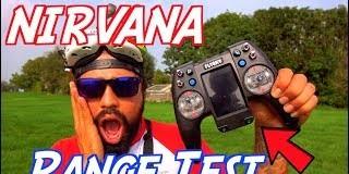Nirvana-Stick-Cam-Micro-RX-Range-Testing