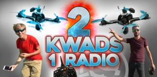 One-Pilot-Flies-TWO-Kwads