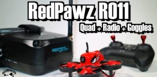 RedPawz-R011-Micro-FPV-quad-Radio-goggles-bundle