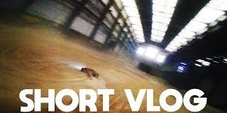 SHORT-VLOG-Geheime-Drone-Racing-Spot