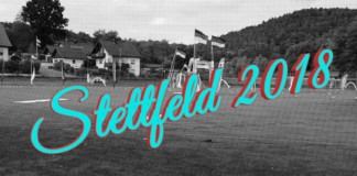 Stettfeld-2018-Aftermovie