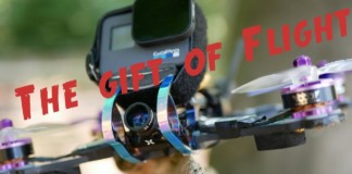 The-gift-of-flight-By-DENNIO-FPV