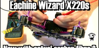 The-revised-Eachine-Wizard-x220s-now-with-carbon-fibre