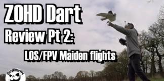 ZOHD-Dart-review-part-2-LOS-FPV-Maidens