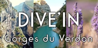 DIVE-into-the-Gorges-du-Verdon-FPV-drone
