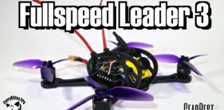 FPV-Reviews-Fullspeed-Leader-3-supplied-by-Gearbest