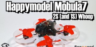 FPV-Reviews-The-Happymodel-Mobula7-2S-and-1S-Whoop-supplied-by-Banggood