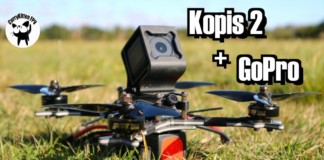 Flying-the-HolyBro-Kopis-2-with-a-GoPro-Session-onboard