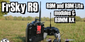 FrSky-R9-Review-setup-and-test-The-R9M-R9M-Lite-and-R9MM-RX