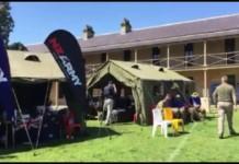 MIDRT-Military-Drone-Racing-Livestream