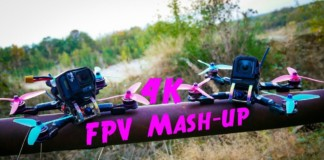 Mash-up-FPV-4K-By-DENNIO-FPV