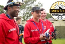 Military-International-Drone-Racing-Tournament-MIDRT-Preview