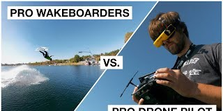 Pro-wakeboarders-vs.-pro-drone-pilot-Gopro-Fusion-4K