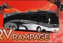 RV-Rampage-Rip