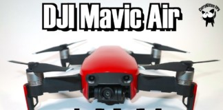 The-DJI-Mavic-Air-Review.-Whats-it-like-if-you-can-fly-a-regular-race-quad