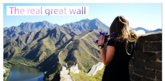 The-real-Great-Wall-China-FPV