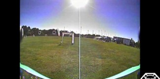 Two-Heats-from-the-Sacramento-MultiGP-October-Race-1st-Place