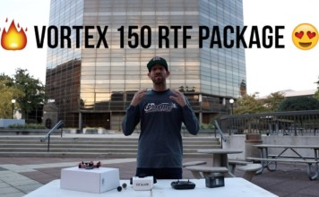 Vortex-150-RTF-Package...-Add-a-pack-and-RIP
