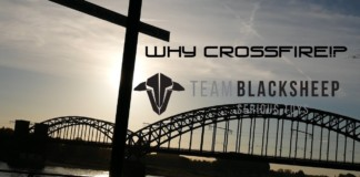 Why-i-Run-TBS-Crossfire-By-DENNIO-FPV
