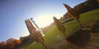 Autumn-Flow-FPV-Freestyle-4K