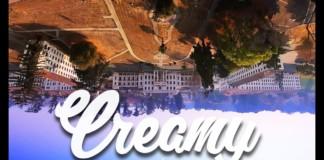 Creamy-FPV-Freestyle