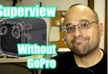 Creating-GoPro-Superview-from-43-BETTER-THAN-ELASTIC-ASPECT