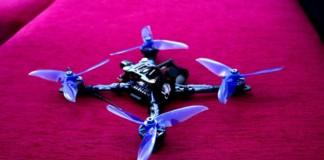 Drone-Storm-Gondi-S5-V2