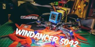 GEMFAN-WINDANCER-5042