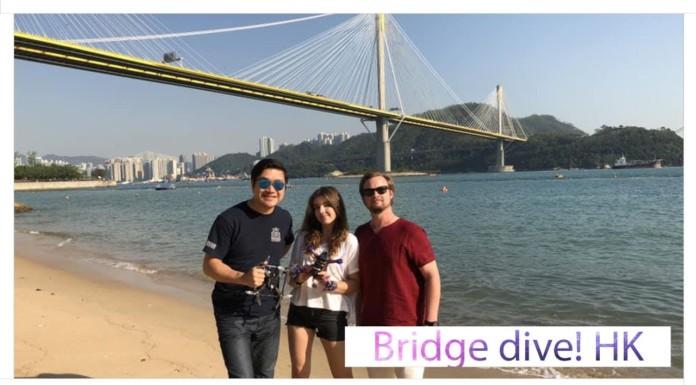 Hong-Kong-bridge-dive-Kidnapped-again