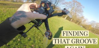 JUST-LOOK-AT-THE-BRIGHTSIDE-RETURNING-TO-FPV-ROOTS