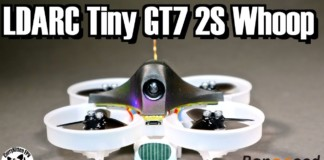 LDARC-Tiny-GT7-Review-another-2S-whoop-quad-supplied-by-Banggood