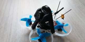 RAW-Video-Betafpv-75X-HD-Whoop