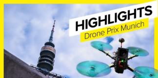 Season-Highlights-Munich-DCL18-DCL-Drone-Champions-League