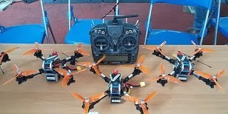This-is-how-we-roll-in-Holland-Drone-Racing