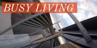 BUSY-LIVING-VOID-COLLECTION-OF-FPV-GOPRO-CLIPS-IMPULSERC-REVERB-KISS-HQPROP-TBS