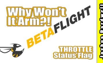 Betaflight-Wont-Arm-THROTTLE-arming-status-flags