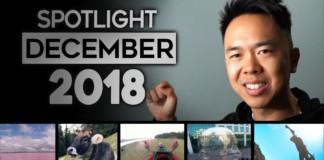 Community-Spotlight-December-2018