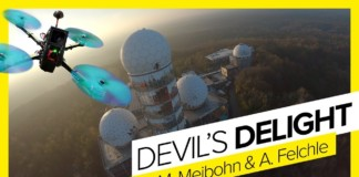 Drone-Racing-Freestyle-at-US-listening-station-Teufelsberg-in-Berlin-DCL18