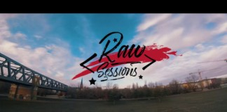 FPV-RAW-SESSIONS-13-dekayz-FPV