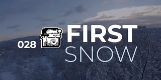 First-Snow-Cruise