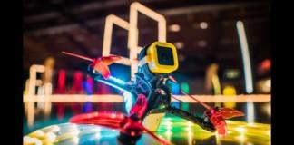 GoPro-Laguna-LED-Track-Team-Slunse-15122018