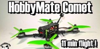 HobbyMate-Comet-RTF-review-supplied-by-HobbyCool