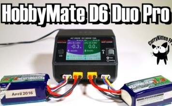 HobbyMate-D6-Duo-Pro-Charger-Review-supplied-by-HobbyCool